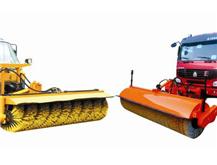 【揭秘】手扶除雪机产品特色 手扶除雪机工作特点