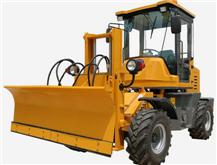 【精华】操作小型手扶清雪机的安全守则 小型手扶除雪机装置特点