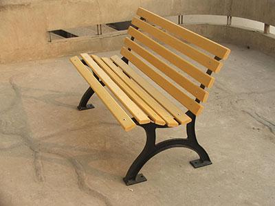 石家莊不鏽鋼排椅