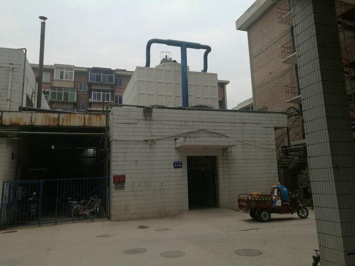 ��瑗跨�荤���㈠�峰�村�����