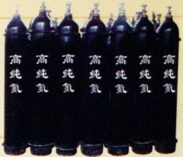 秦皇岛高纯氮气供应,濮阳伟祺,高纯氮气多少钱一瓶