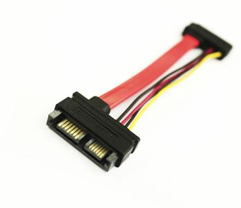 安防数据线|数据线厂|HDMI高清数据线
