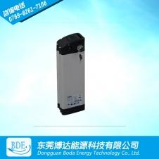 广东聚合物锂电池