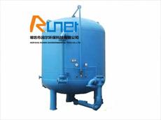 养殖废水处理设备