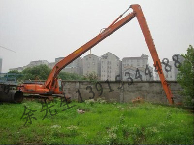 无锡挖掘机出租