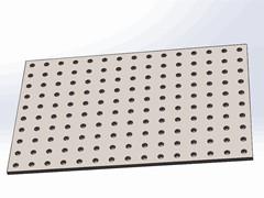 2DS多功能焊接平台