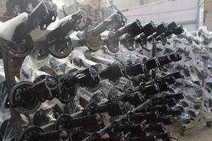 汽车减震器生产厂家