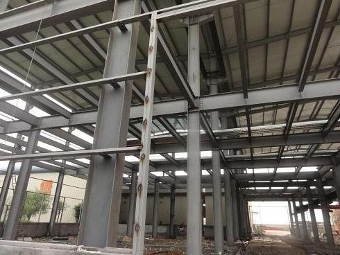 【专家】石家庄钢结构技术你知道吗 钢结构的发展