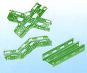 溧水縣儀表配件可靠性|四氟管|進口儀表配件