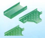 廣陵區儀表配件可靠性,四氟管,進口儀表配件