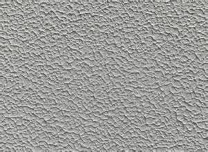 外墙防水涂料