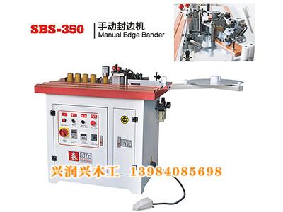 贵州木匠机械设备