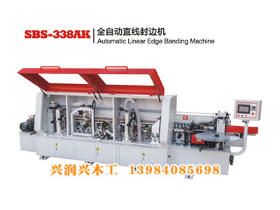 贵阳木工机械