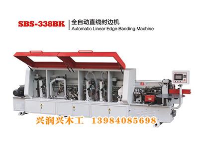 贵州木工机械