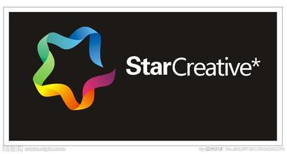 标志设计制作公司