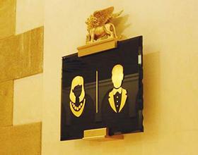 石家庄标志设计