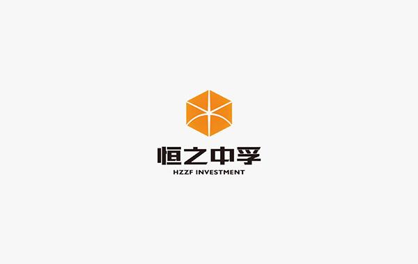 恒之中孚(北京)投资