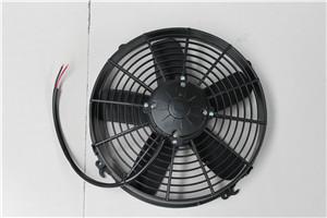 24V冷凝風機