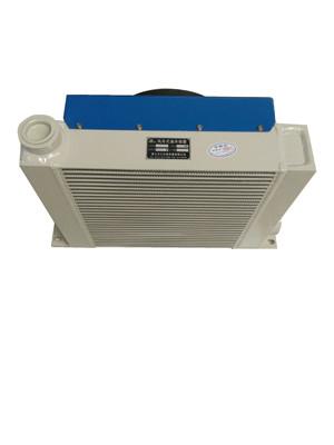 液压油冷却器