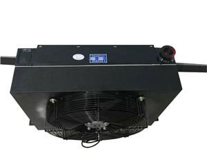 工業機床用液壓油冷卻器