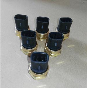 液压油散热器用温控开关