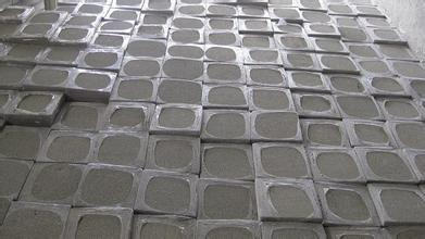 西安复合发泡水泥板