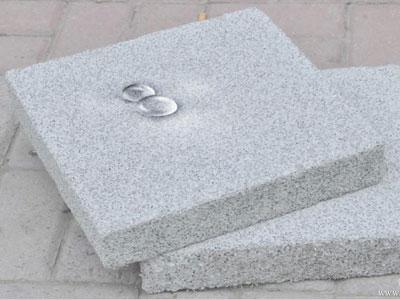 西安水泥发泡保温板