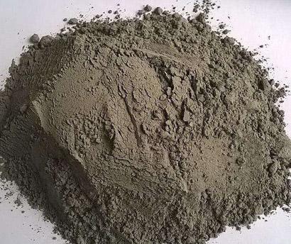 高效新型砂漿