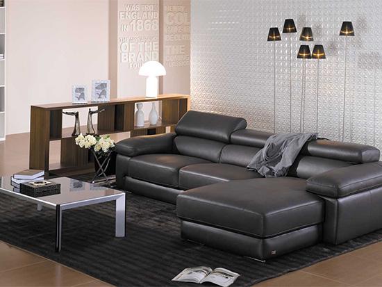 沙发翻新工艺