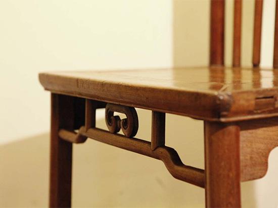 木质家具维修
