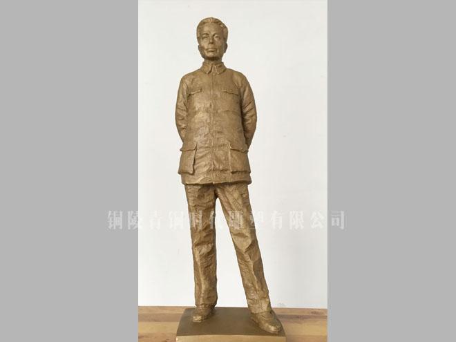 【揭秘】专业制作铜雕塑厂家,专业技术保障值得信赖 青铜雕塑制作商价格适中售后服务周到