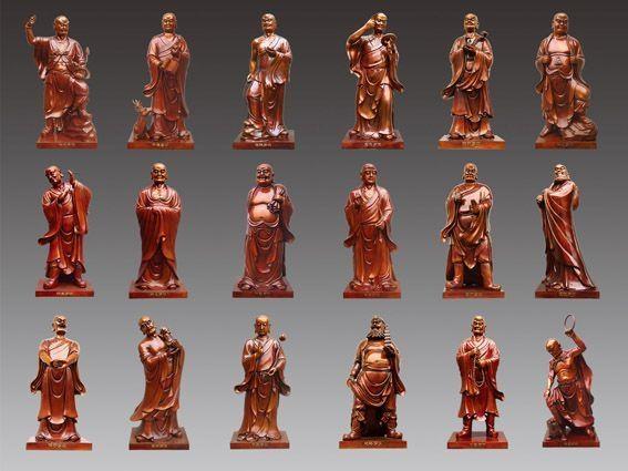 【揭秘】哪家铜雕塑厂家可以定制铜雕塑 铸铜雕塑,青铜雕塑中的中华美学精神
