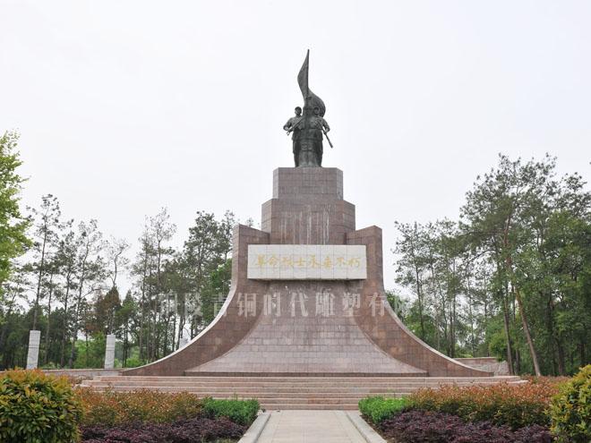 【揭秘】安徽铜雕塑厂价格便宜保证质量 铜浮雕为您国画山水之美