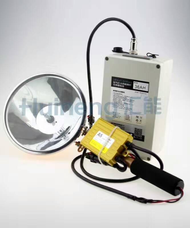【图文】西安锂电池的持续使用_西安锂电池的充电放电知识