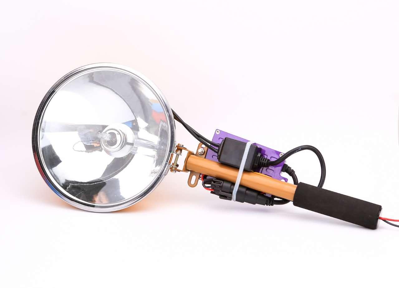 """【图文】锂电池充放电的""""误区""""解释_西安锂电池的如何正确的选购"""