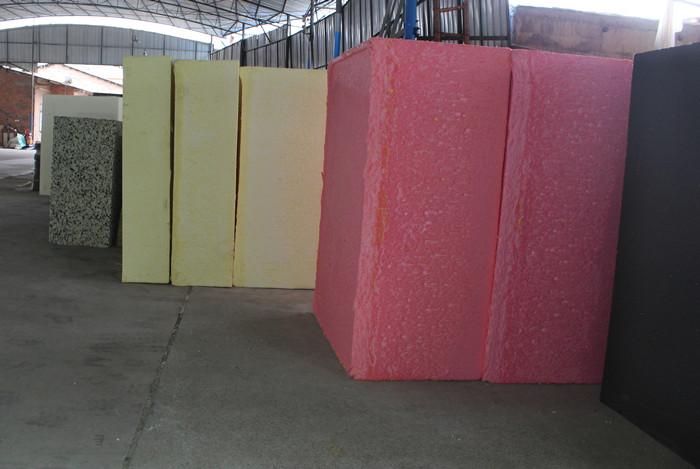 家具海绵高密度_沙发海绵_广西家具海绵供应商