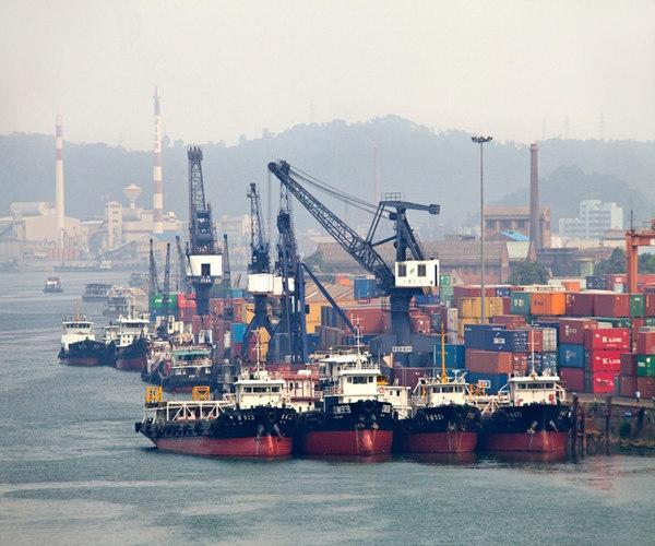 长江航运运输方式