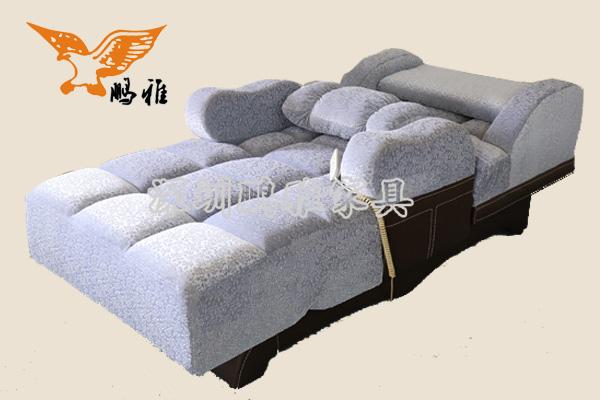 足浴沙发批发