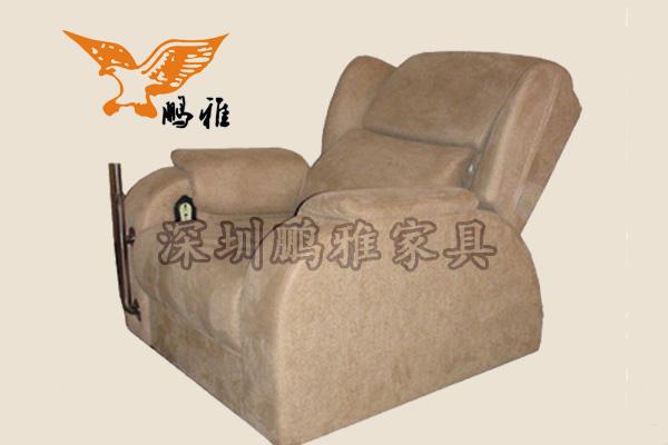 足浴足疗沙发批发