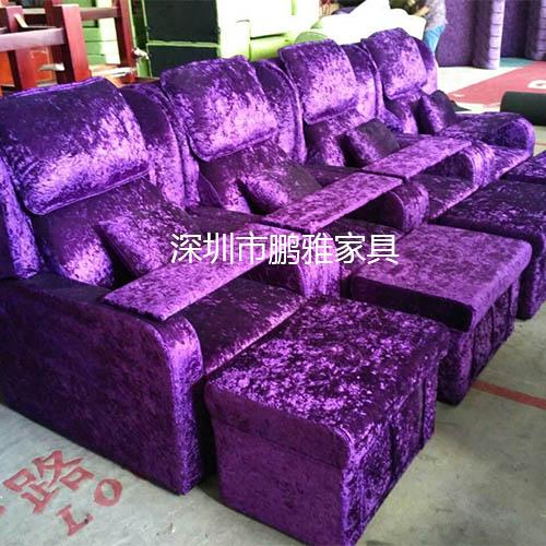 美甲沙发批发价格