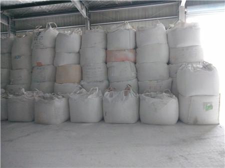 潍坊重钙粉哪里价格低 重钙粉 重钙粉生产厂家