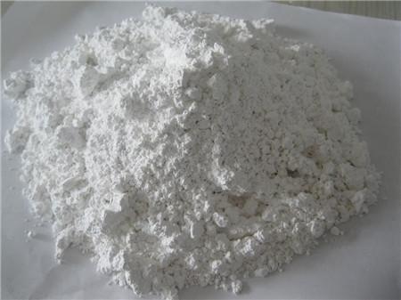 重钙粉运输
