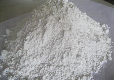 铜陵重钙粉