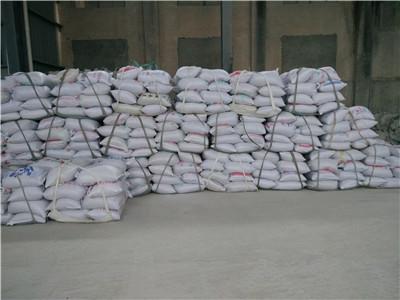 【多图】重钙砂厂家批发浅谈重钙粉在三大主要行业中作用 优质重钙粉存放及分辨的小常识