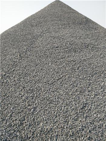 石料加工厂