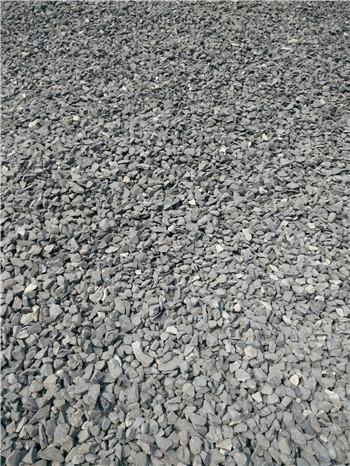 【技巧】重钙粉厂家为您介绍重钙粉生产中应注意的三大问题 活性重钙粉和普通的区别