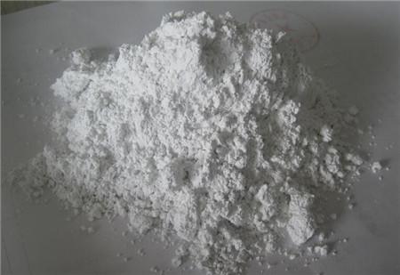 重钙粉价格