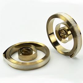 �������′环��