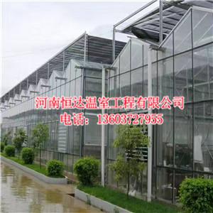 【图文】温室中的系统有哪些_温室设施配件重要吗