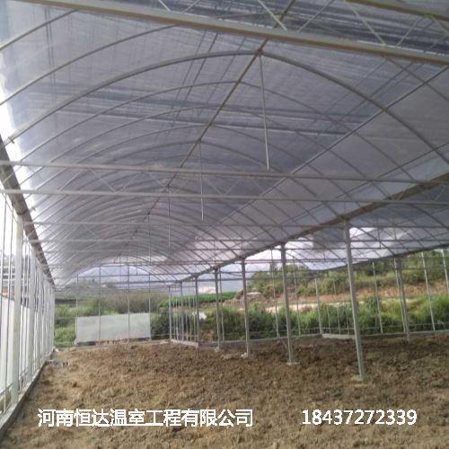 温室农用大棚